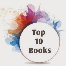 91109-top-10-books2