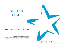 Publication1.toptenlist