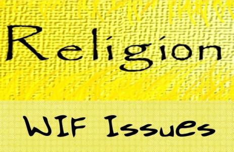 Religion-001