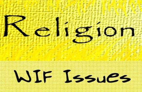 WIF Religion-001