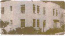 Laura Bell Memorial Hospital