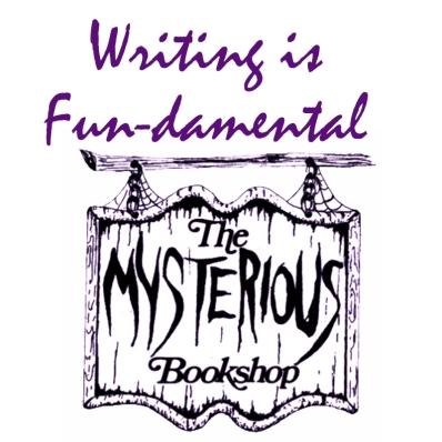WIF Mysteries-001