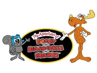 b8e59-the_rocky_and_bullwinkle_show-show