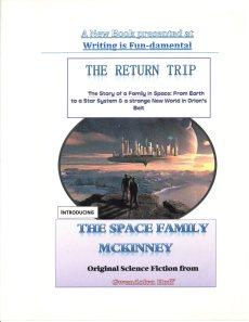 Retrun Trip Ad