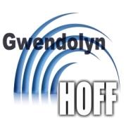 GwenPersonalLogo(490x499)
