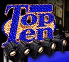 Top Ten5