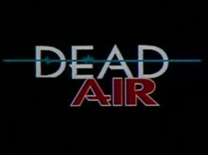 4028b-deadair
