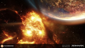 Space-Explosion-Planet-Computer-Background