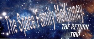 Space Family McKinney