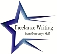 Freelance Writing Logo2 (2)