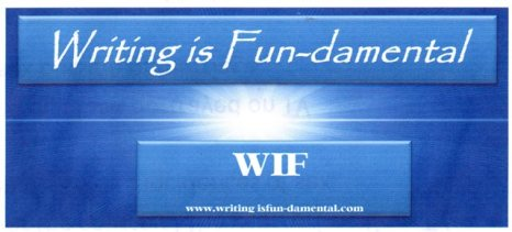 writingisfun-damental