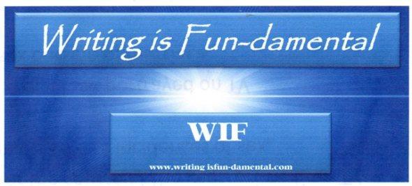 writingisfun-damental