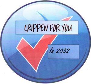 Crippen 2032