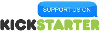 kickstarter logo2