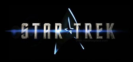 star-trek-logo1