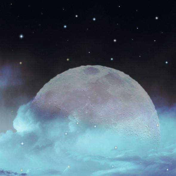 DreamySkies-blue1-(Magical)