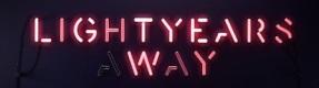Light-Years-Away-feat-DBX1