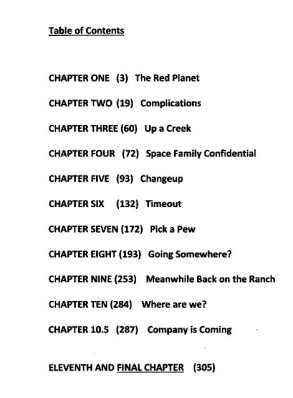 RT Contents 10-6
