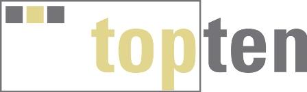 Top Ten 8