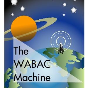 WABAC Machine2-001
