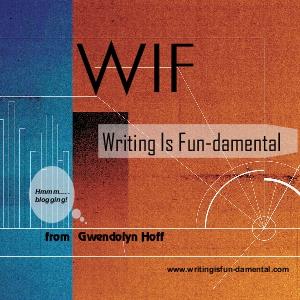 WIF-001