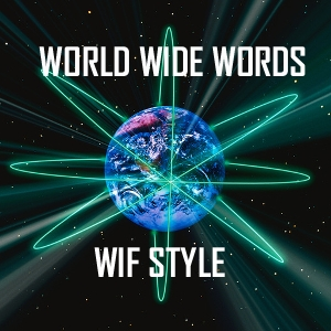 World Wide Words-001