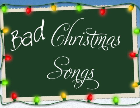 Christmas Songs-001