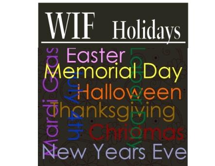 Holidays-001