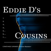 Eddie's Cousins-001