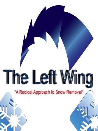 Left Wing Logo1