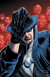 Phantom_Stranger