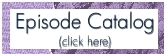 Episode catalog-001