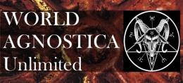 World Agnostica-001