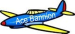 Ace Bannion-001