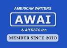 AWAI-001