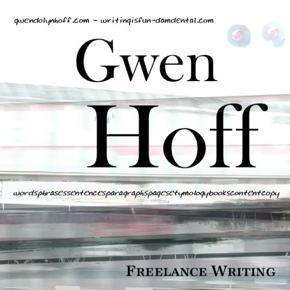 Gwen2-001
