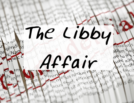 Libby Affair-001