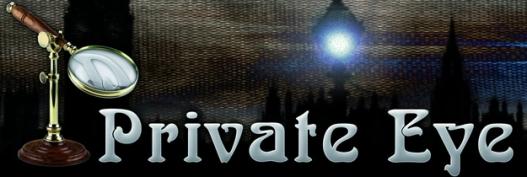 private eye3