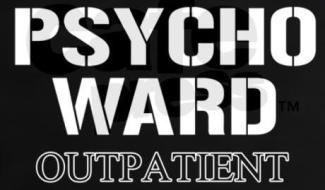 psycho_ward