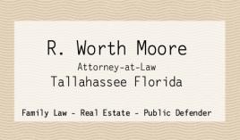 R Worth Moore-001