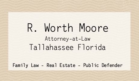 R Worth Moore-001