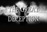 The_Great_Deception