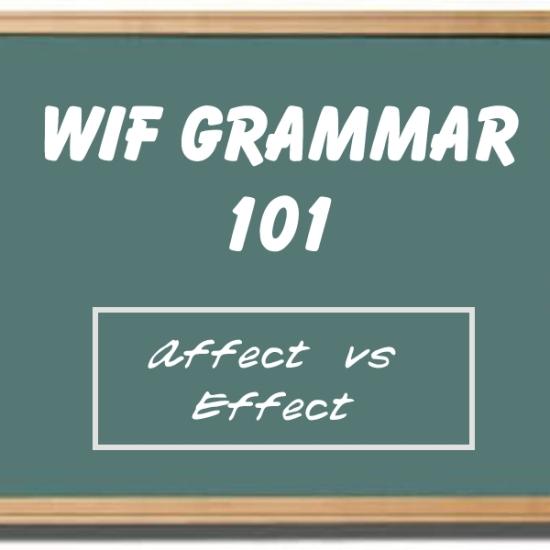 WIF Grammar-001