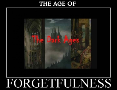 Dark Ages-001