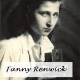 Fanny-001