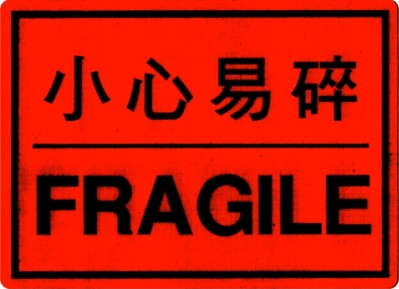 fragile-china