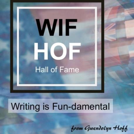 HOF-001