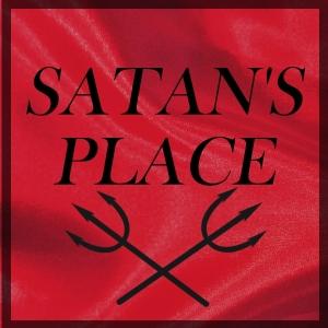 Satans Place-001