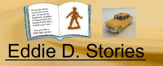 Eddie Story-001