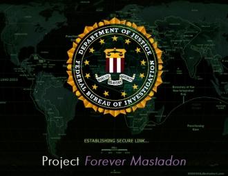 FBI File-001